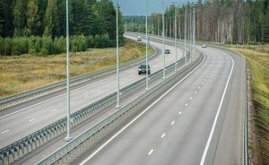 "Kazan Kremlin about Moscow-Kazan toll road: ""We are not the only ones interested in this project"""