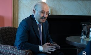 "Mikhail Zadornov: ""Money is taken from the economy, but the country doesn't spend it"""