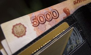 Russian consumers become more conservative and value-conscious
