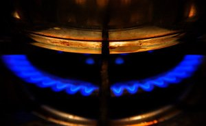 Energy industry urges US to impose no sanctions against Russian gas