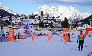 To lift the curse of Seefeld: Tatarstan skiers head to Austria for gold