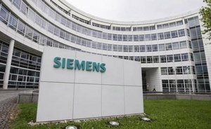 Top 5 projects that unite Siemens with Tatarstan