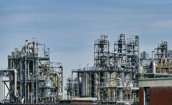 Oil refineries processing Urals likely to lose margins