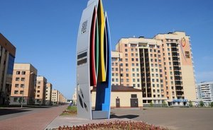 "Kazan Kremlin on postponement of repayment of Universiade debts: ""We were ready to pay without the postponement"""