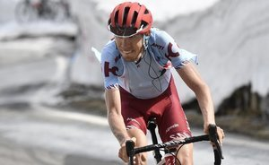 Ilnur Zakarin considering changing citizenship: we explain why this isn't betrayal but prudence
