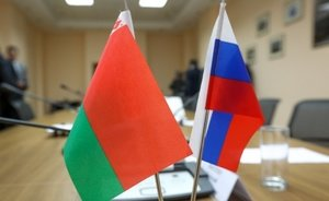 Russia to cut oil product exports to Belarus