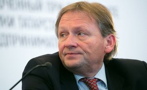 Titov guarantees return of fugitive oligarchs unbeknown to them