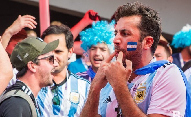 'This holiday is not for us': domestic tourism agencies waiting out World Cup