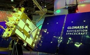 India to launch GLONASS-based transport control system