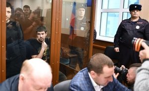 ''Now they are going to be taken for martyrs'': why new term for Kokorin and Mamaev superfluous