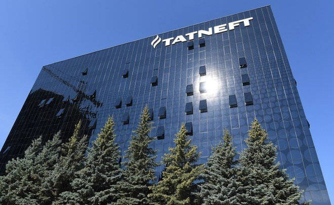 Regional asset: Tatneft to accelerate capitalization up to $2 trillion