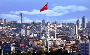 Ankara finds itself at crossroads between Moscow and Washington