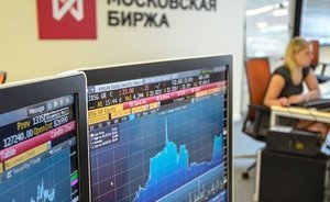 ''Remember how ruble fell to 70 and lower? We know how to panic, we do it well''